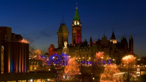 Christmas-Lights-Across-Canada