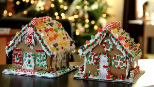 content-gingerbread-house-contest