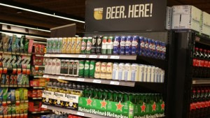 toronto-loblaws-beer