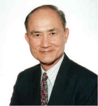 图片 1 黄祖永(Jo Yung Wong)教授在卡尔顿大学简介中的照片