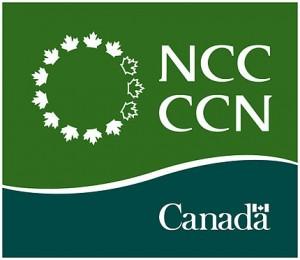NCC-logo 50 years vision