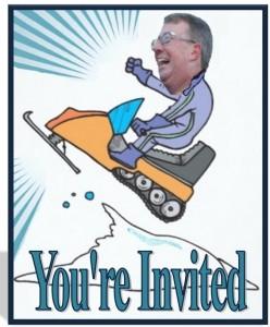 jim watson snowmobile extrav