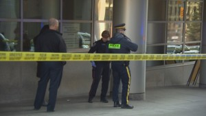ottawa-police-shooting