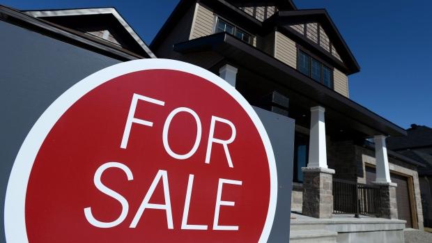 luxury-home-sales-20160107