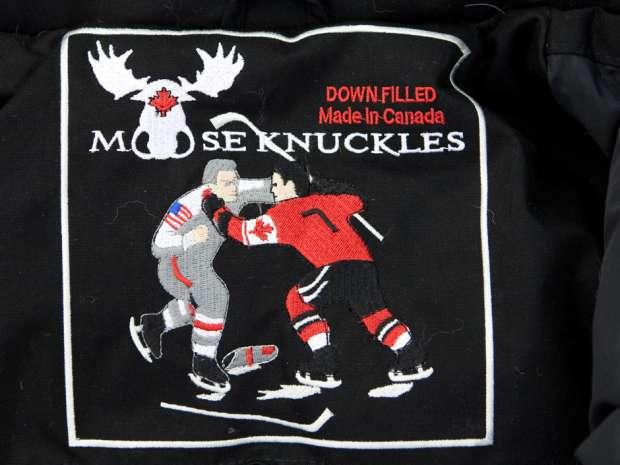 moose-knuckle