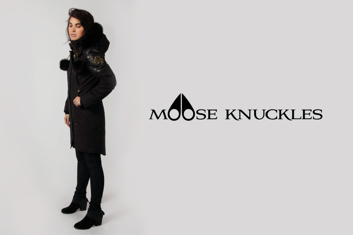 moose-knuckles-gold-series-logo