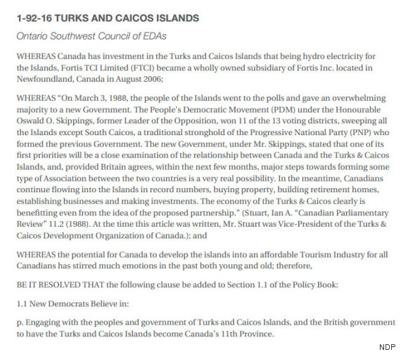 o-TURKS-AND-CAICOS-RESOLUTION-570