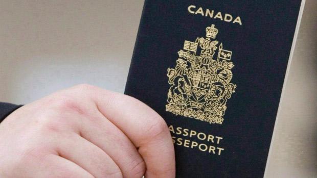passport-canada-20141120