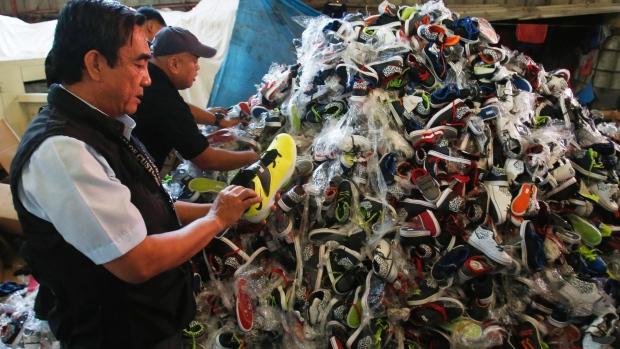 philippines-crime