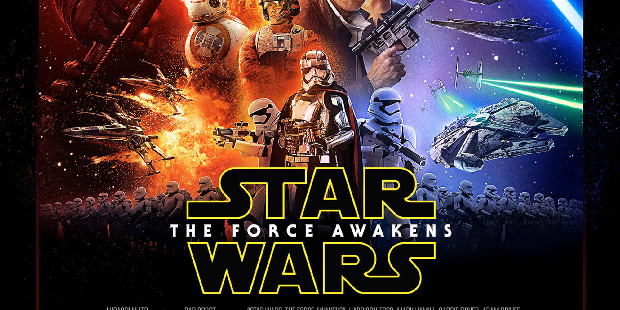 o-STAR-WARS-FORCE-AWAKENS-facebook