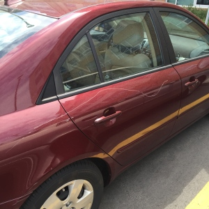perley-rideau-vehicle-vandalism