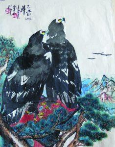 wangjinhua (6)