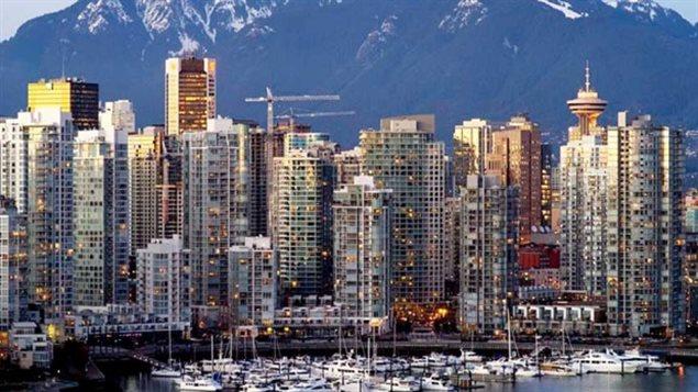 BC省政府推出外国人购房税抑制大温地区房价