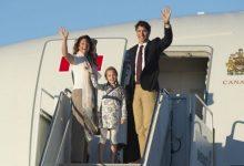 做个明白的吃瓜群众:加拿大总理特鲁多访华,这5件事值得关注-新华侨报