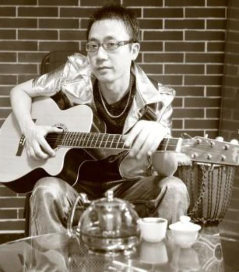 xiang2