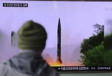 朝鲜官方发言人:将不顾韩方诋毁 发射更多卫星(图)-新华侨报