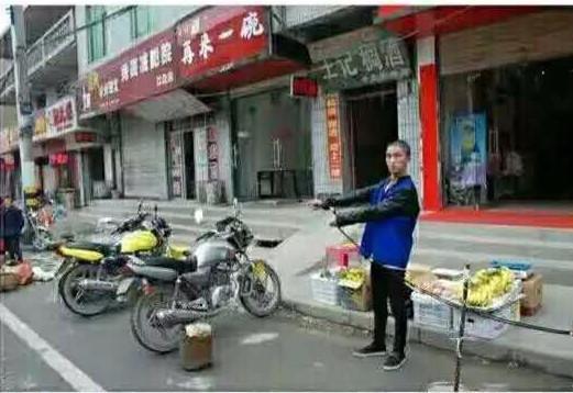 湖北警方带嫌犯到陕西指认现场 嫌犯戴手铐脱逃(图)-新华侨报