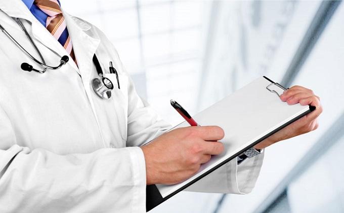 加拿大医学院排名出炉,渥太华大学挤进前十! | 新华侨网