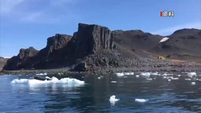 世界气象组织:未来五年全球将继续变暖