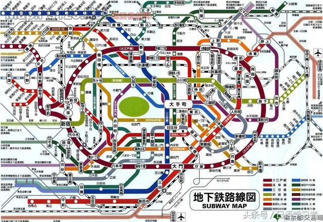 去日本旅游需要准备写什么呢?