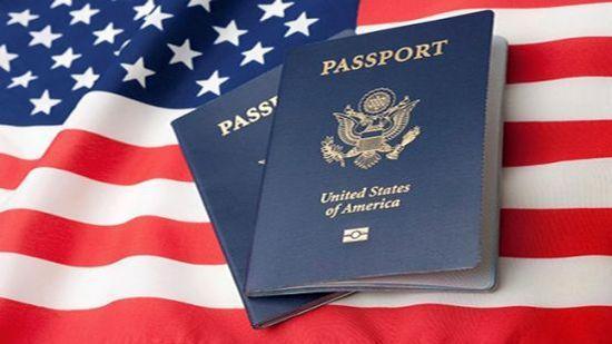 「经纬」你知道成为美国公民的有哪些好处吗?