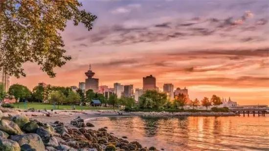 中国人移民加拿大最常用的几种方式都在这里了,你赶紧研究吧~